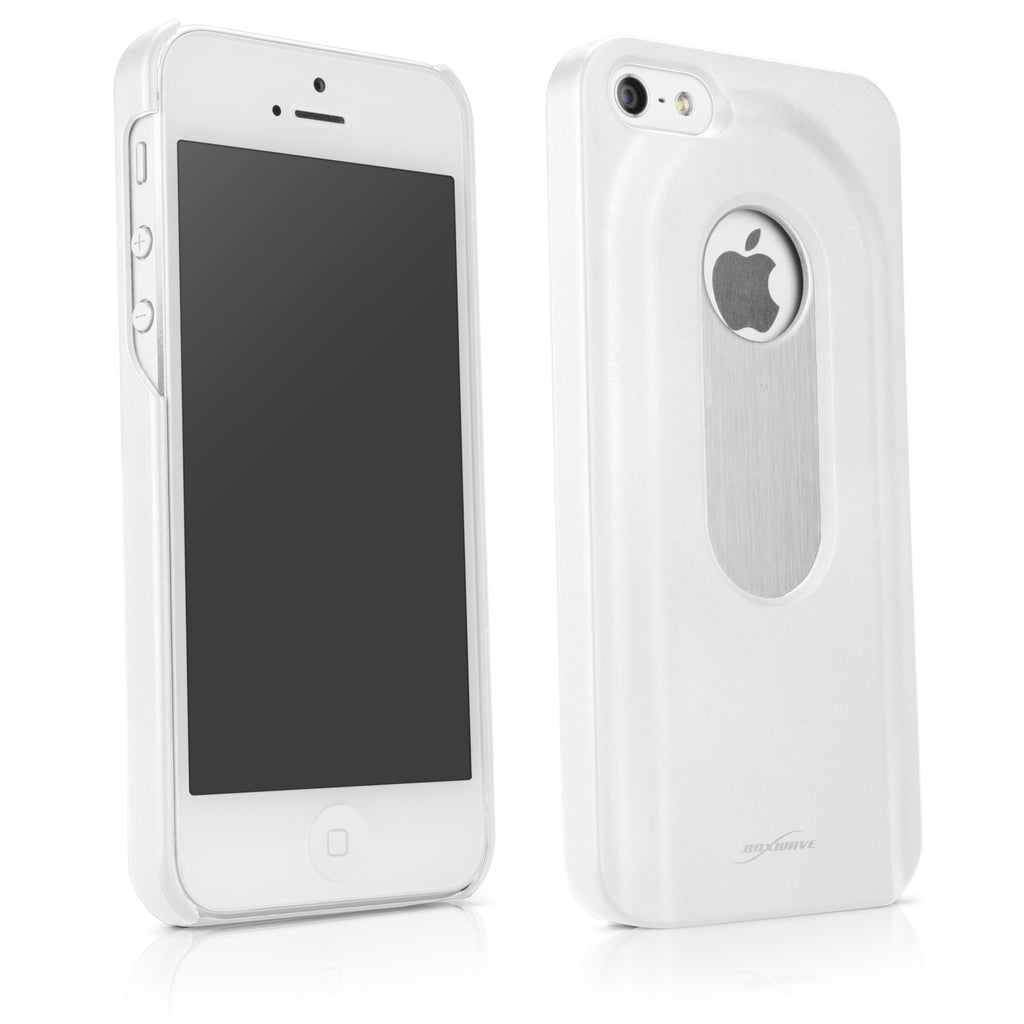 DrinkMate iPhone 5 Case