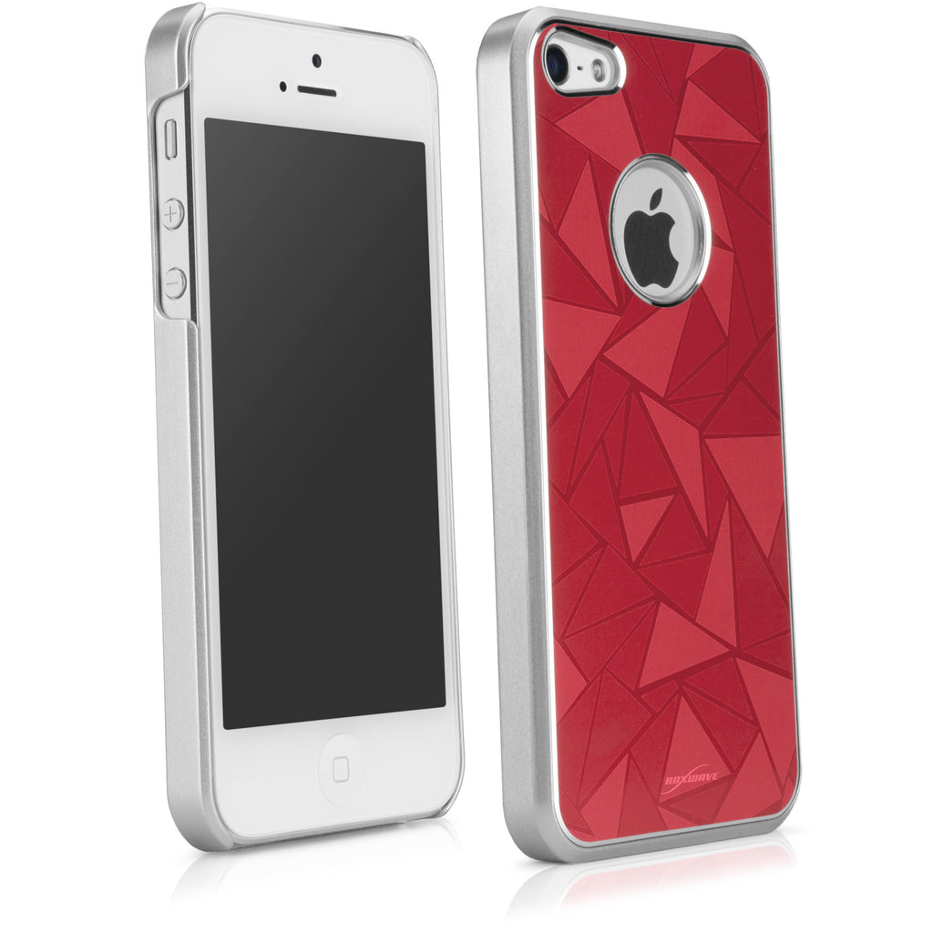 Glameo iPhone 5 Case