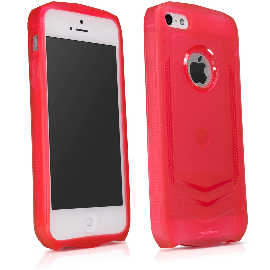 Liquid Armor iPhone 5 Case