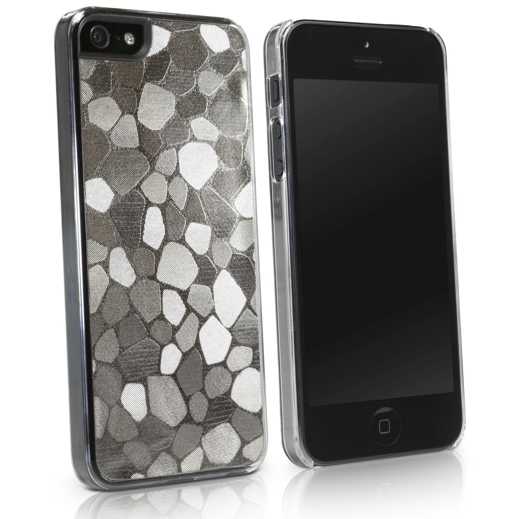 LuxePave Case - Apple iPhone 5 Case