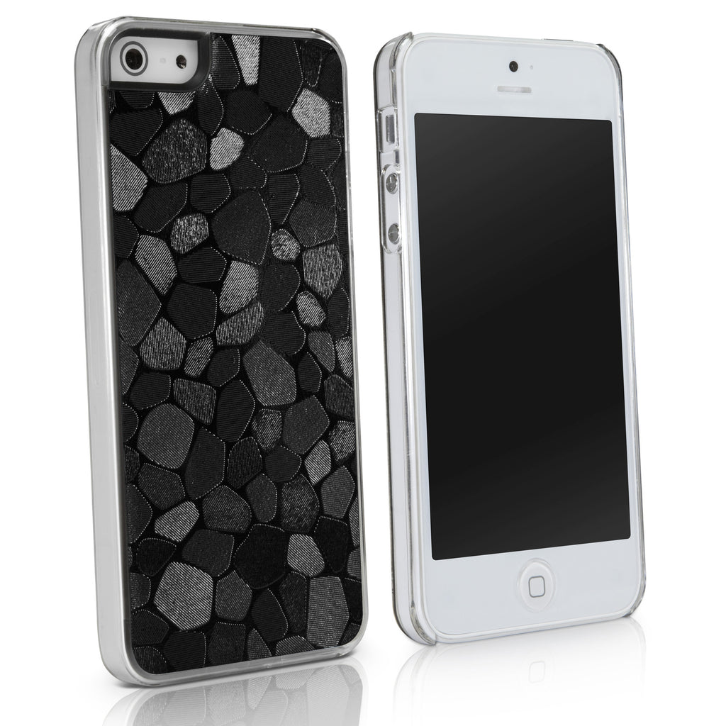 LuxePave iPhone 5 Case