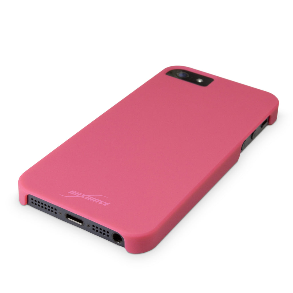 Minimus Case - Apple iPhone 5 Case