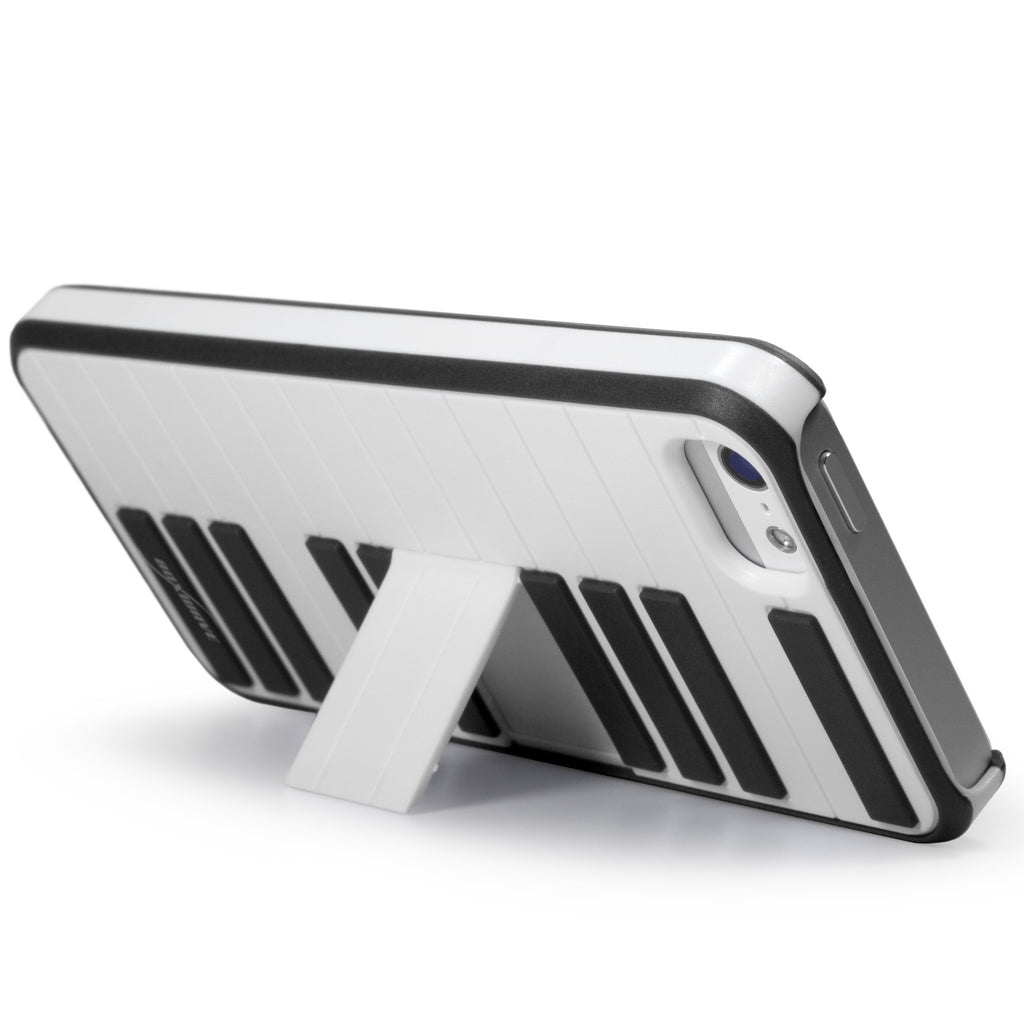 Minuet Case - Apple iPhone 5 Case