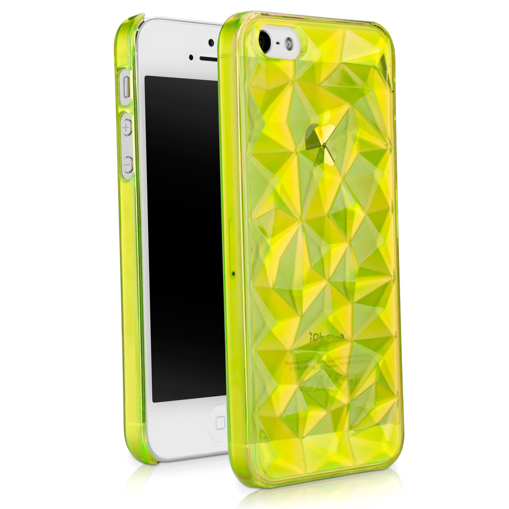 RazMaDaz iPhone 5 Case