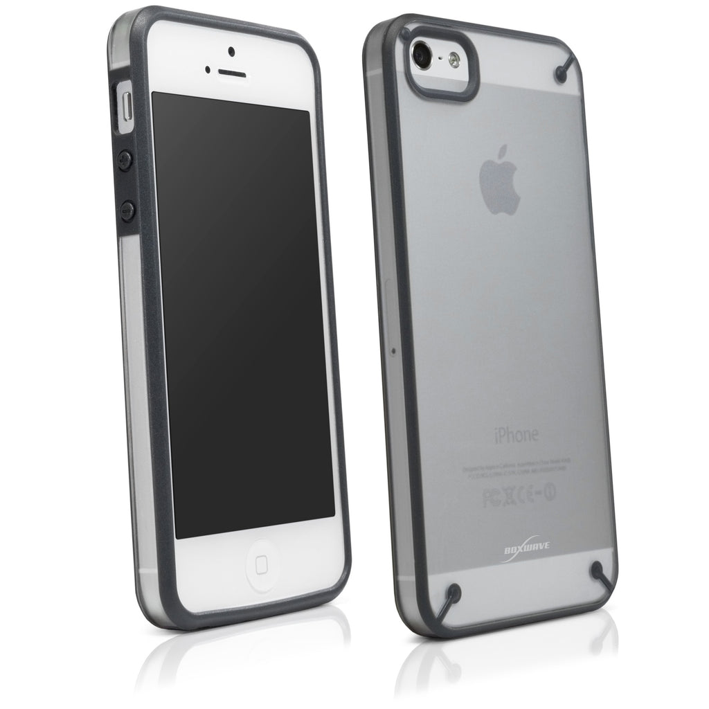 SimpleElement Cover - Apple iPhone 5 Case