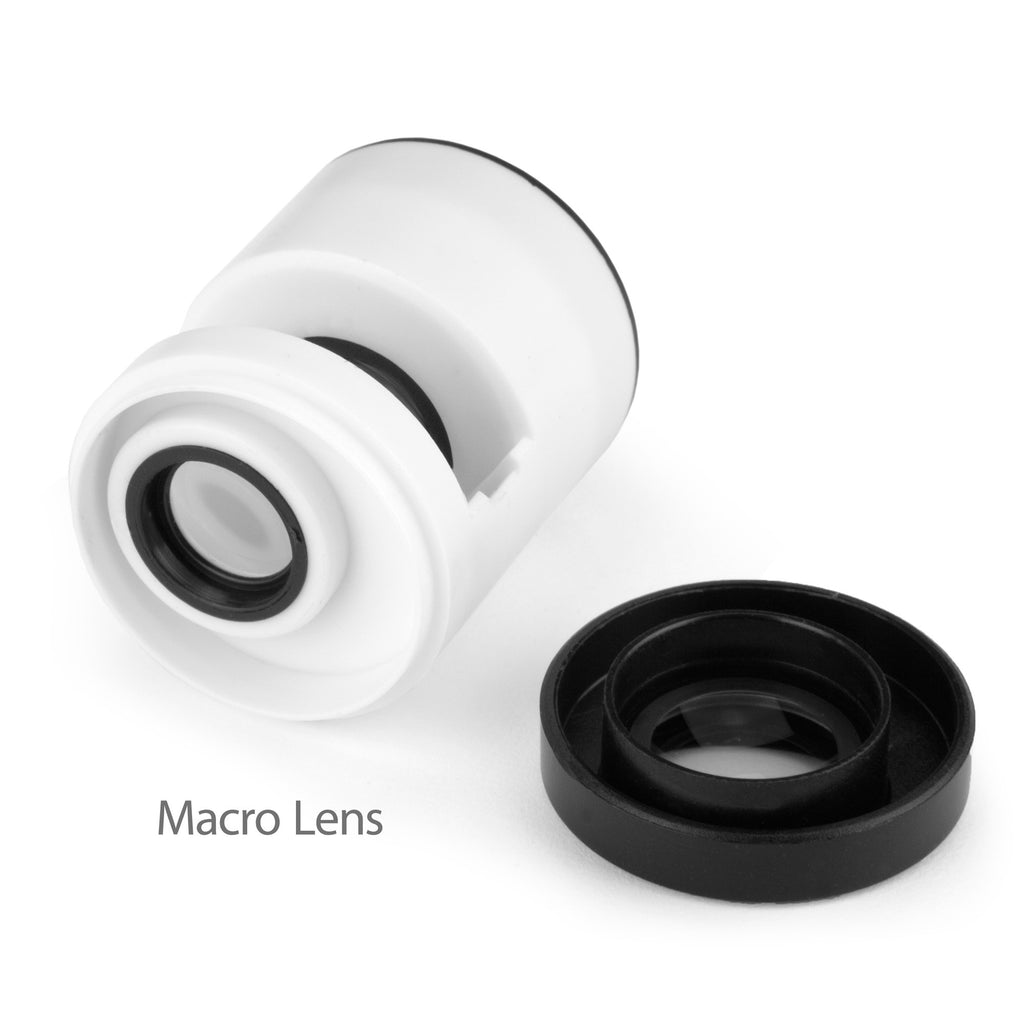 SmartyLens - Corner Mount - Apple iPhone 5 Smart Gadget