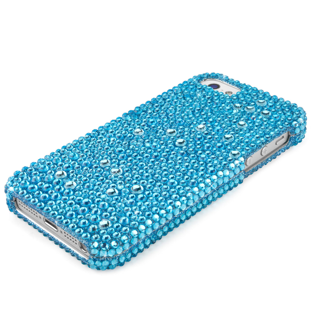 SparkleMe Case - Apple iPhone 5 Case