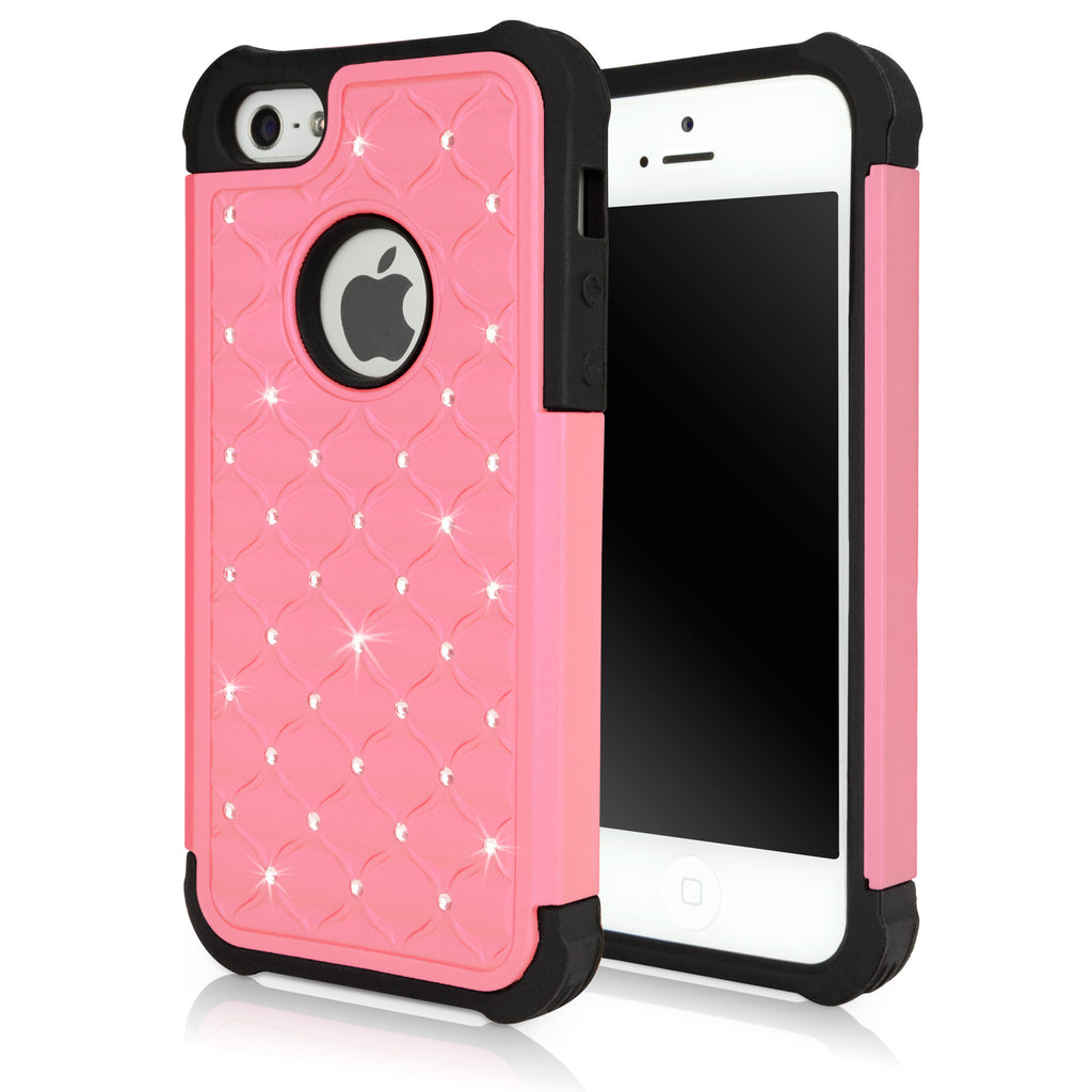 iPhone 5 SparkleShimmer Case