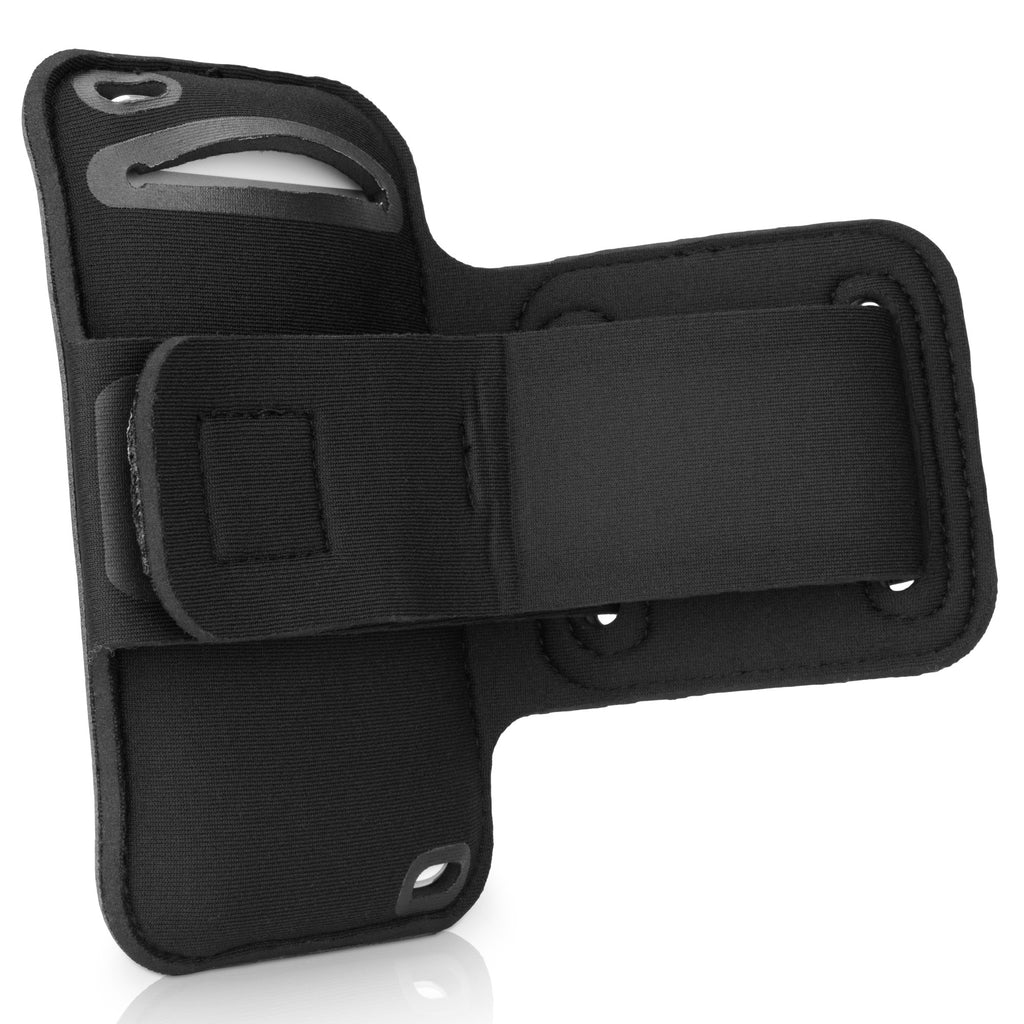 Sports Armband - Apple iPhone 5s Case