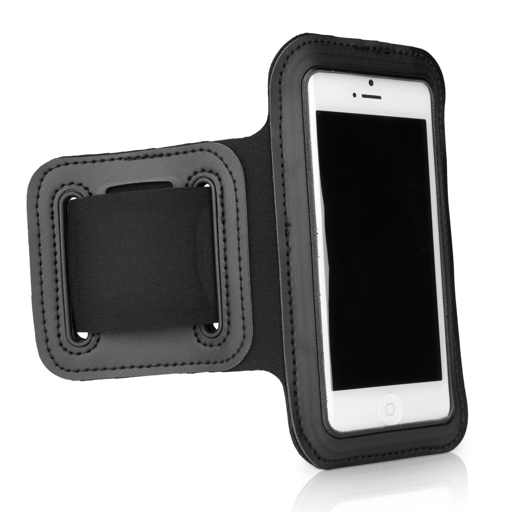 iPhone 5s Sports Armband