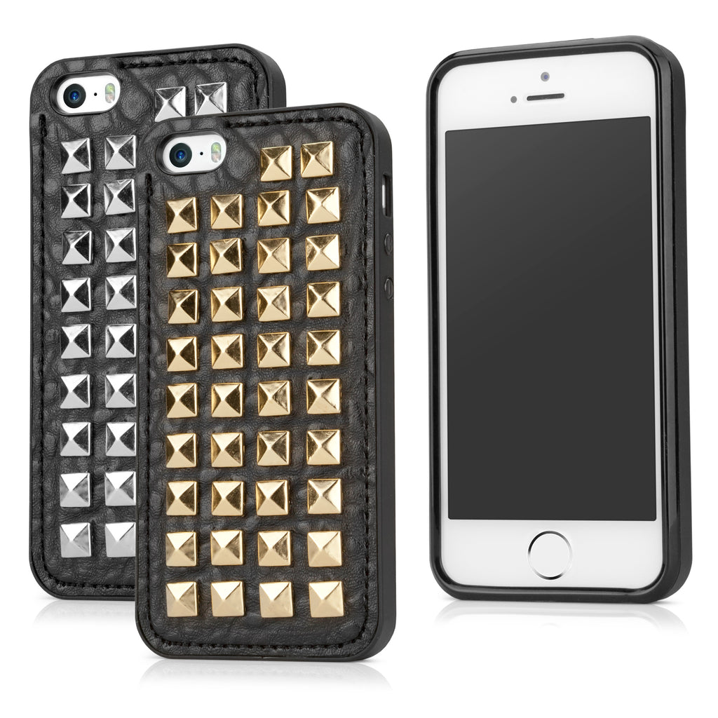 StudChic Case - Apple iPhone 5 Case