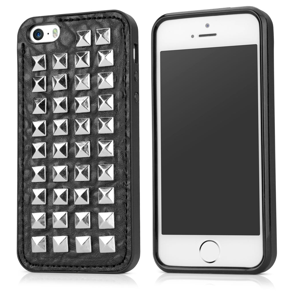 StudChic iPhone 5 Case