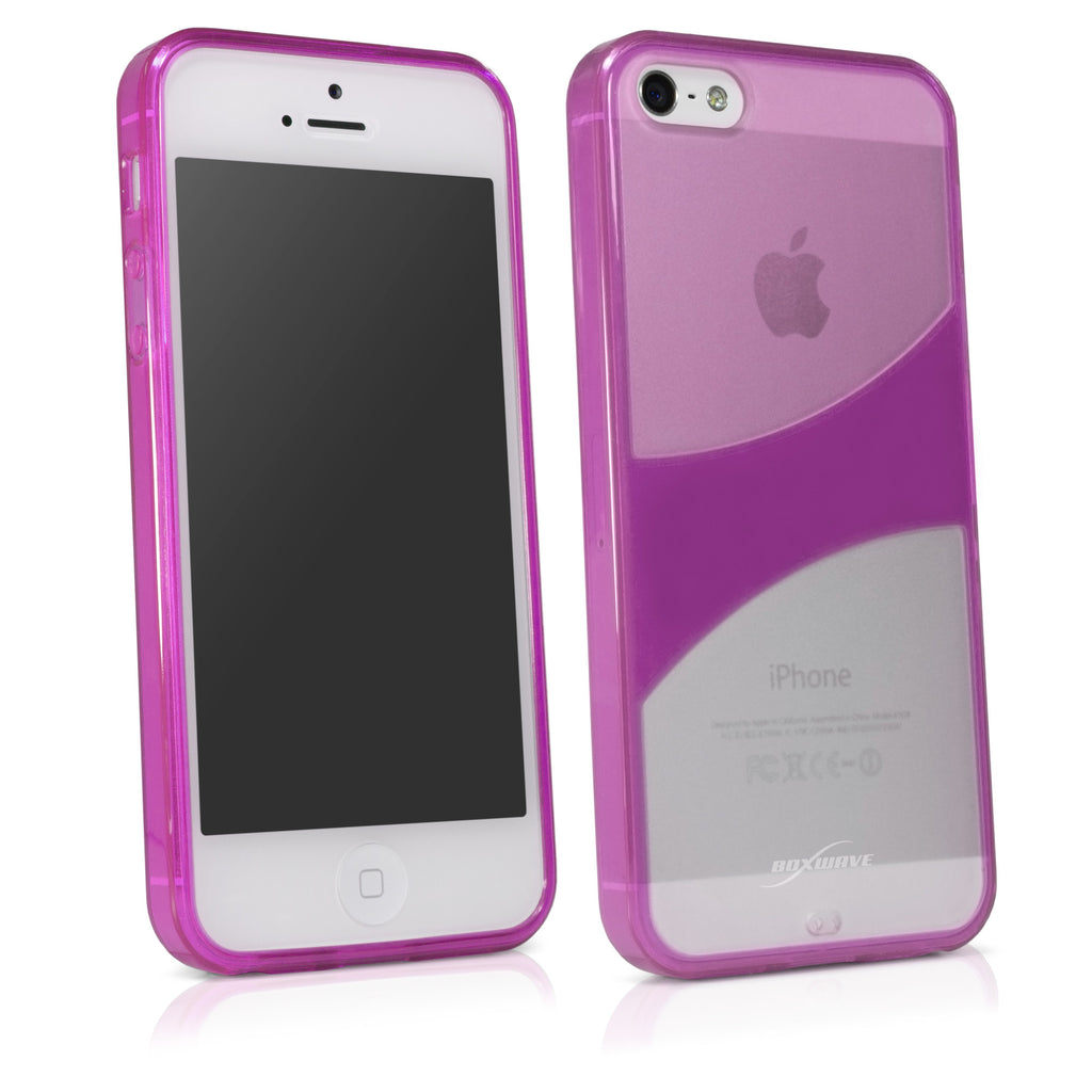 iPhone 5s TrioTone Case