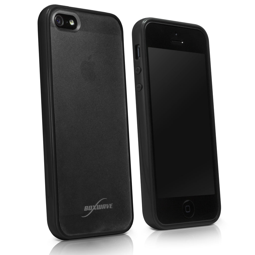 UniColor iPhone 5 Case