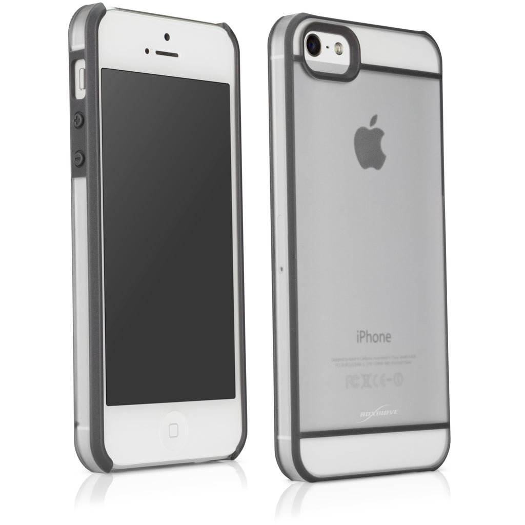 Valence Case - Apple iPhone 5 Case