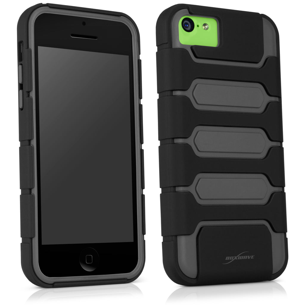 Fortex iPhone 5c Case