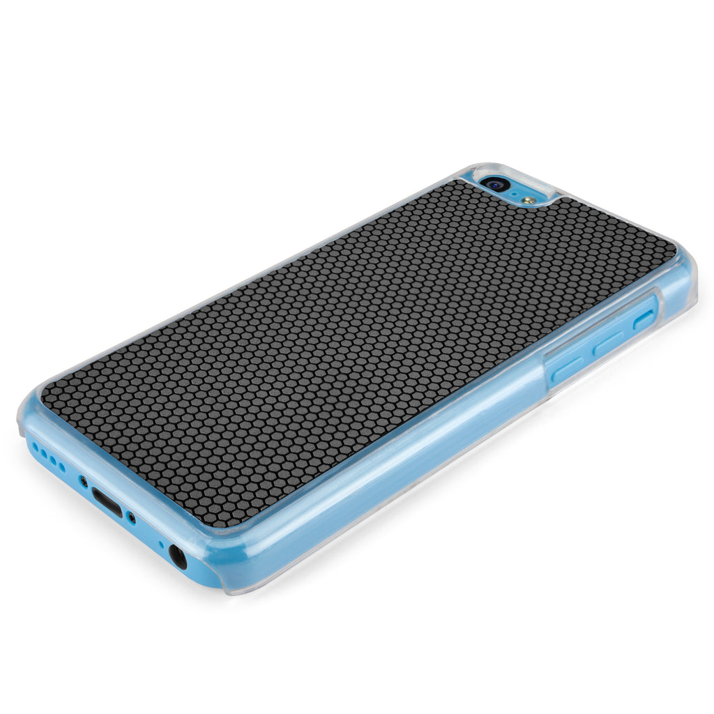 GeckoGrip Case - Apple iPhone 5c Case