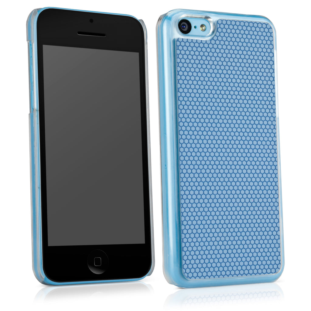 GeckoGrip iPhone 5c Case