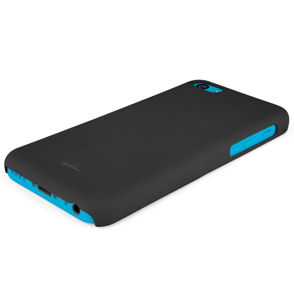 Minimus Case - Apple iPhone 5c Case