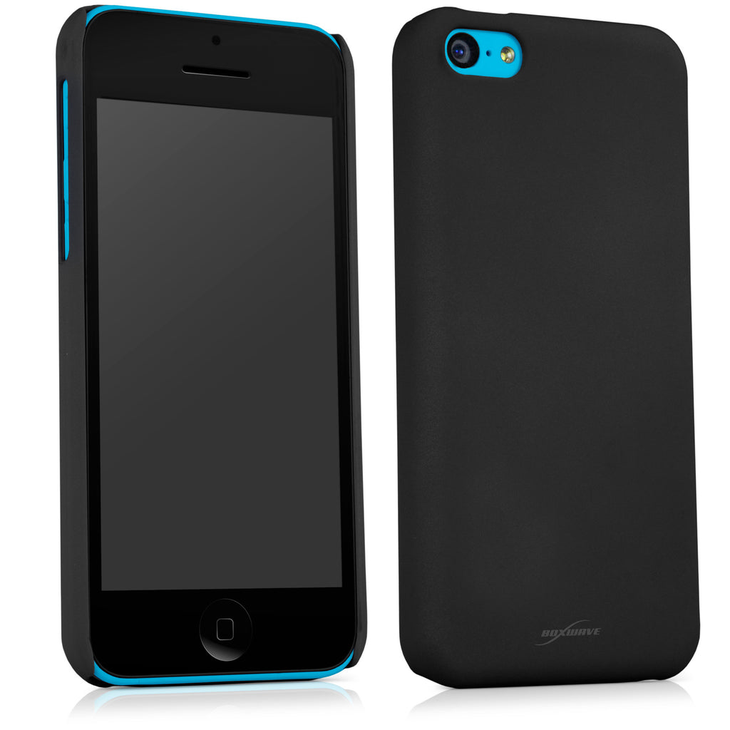 Minimus iPhone 5c Case