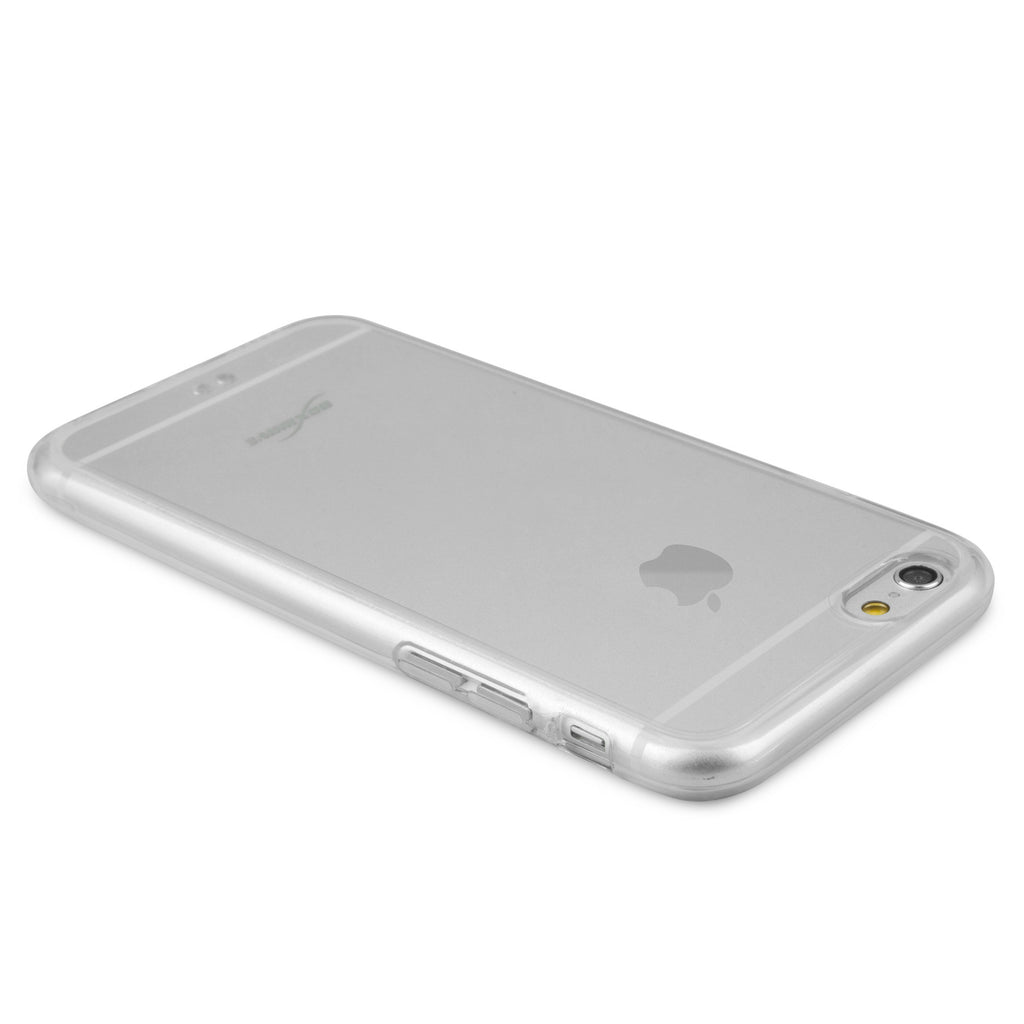 Almost Nothing Case - Apple iPhone 6 Case