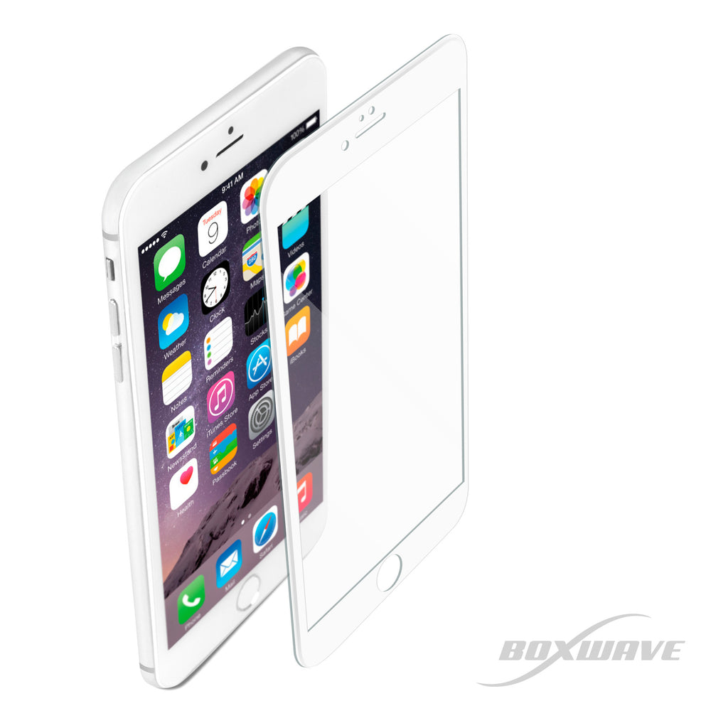 ClearTouch Glass Curve - Apple iPhone 6 Screen Protector