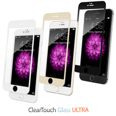 ClearTouch Glass Ultra - Apple iPhone 6s Screen Protector