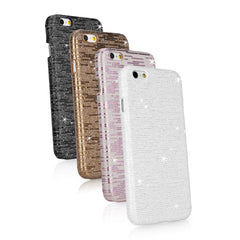 Digital Glitz Case - Apple iPhone 6s Case
