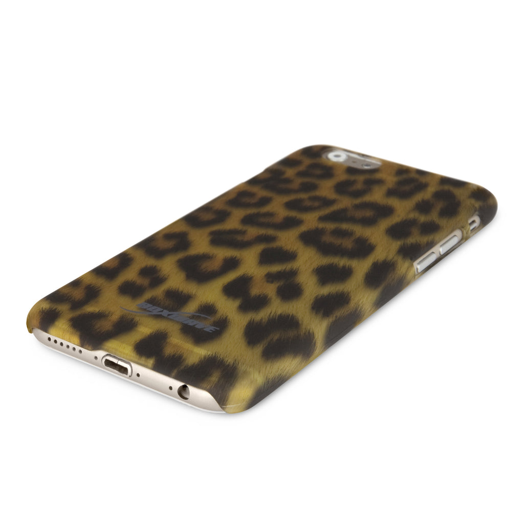 Fierce Case - Apple iPhone 6s Case