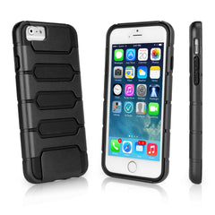 Fortex Case - Apple iPhone 6s Case