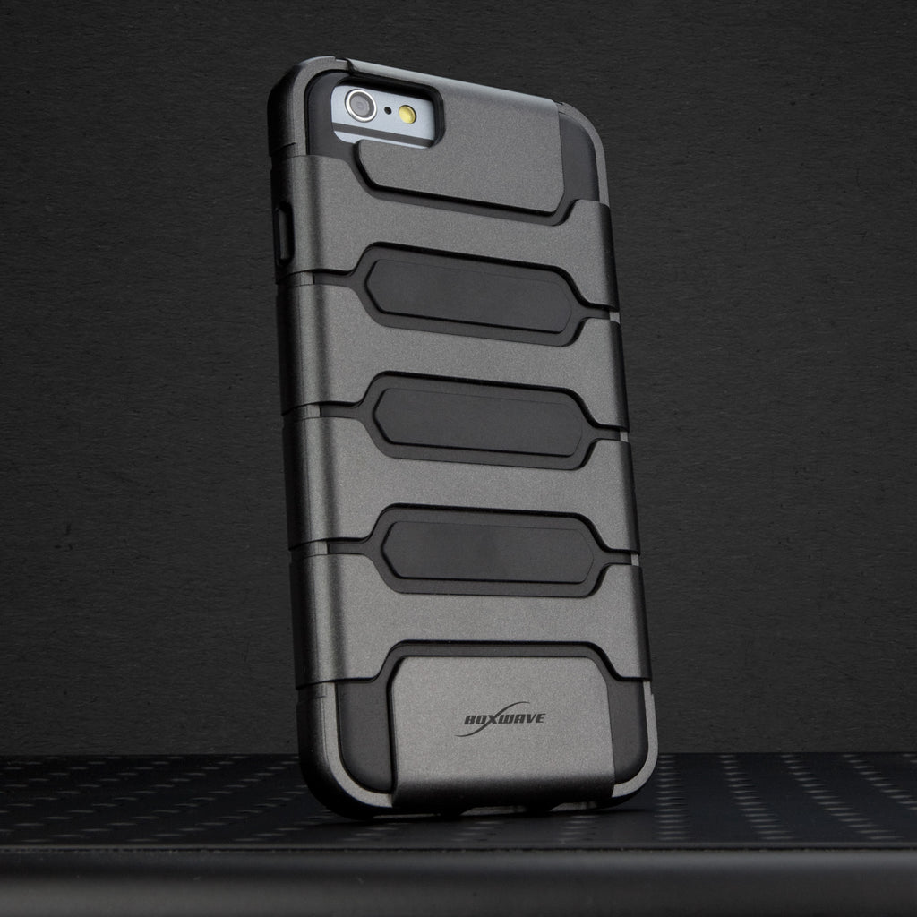 Fortex Case - Apple iPhone 6 Case