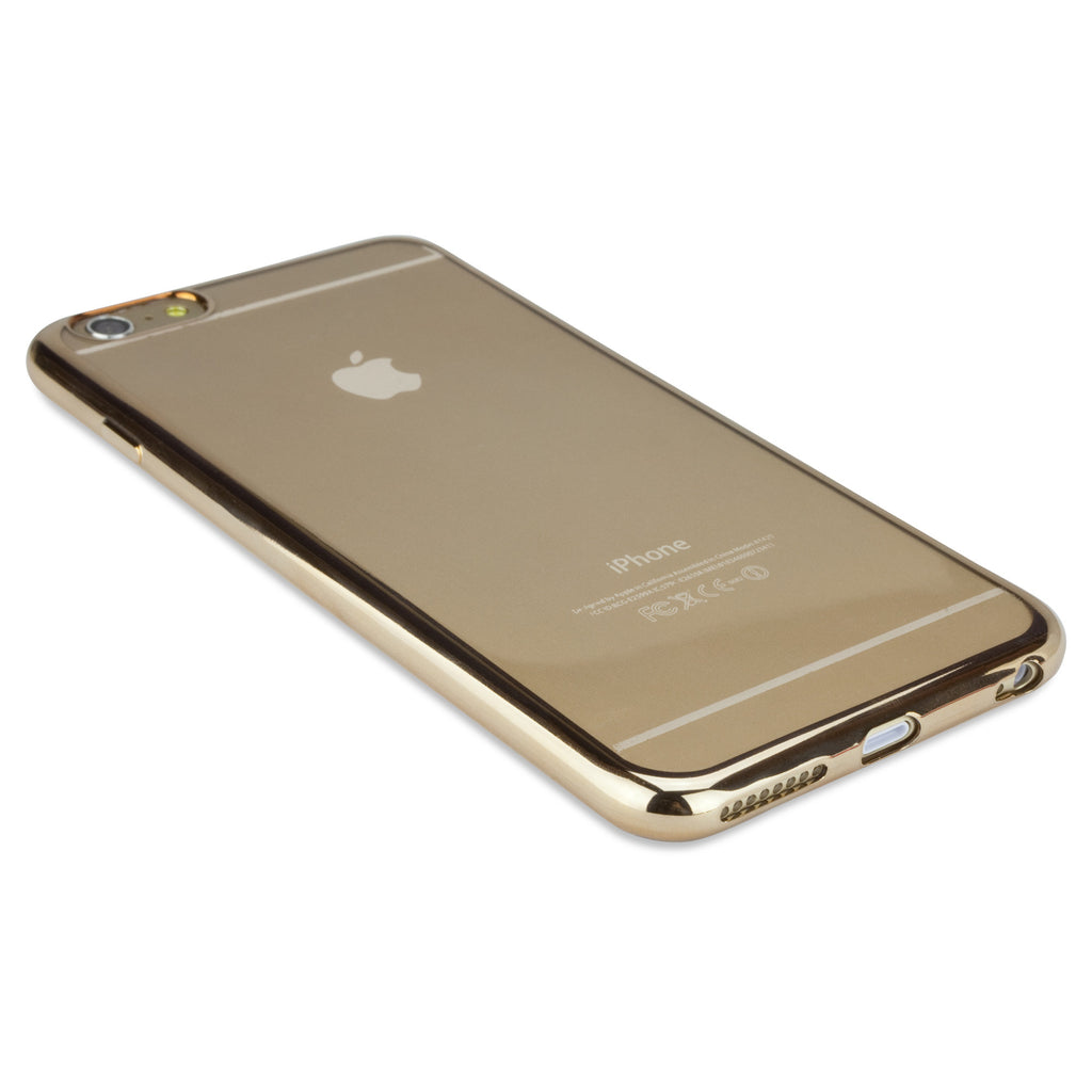 GlamLux Case - Apple iPhone 6s Case