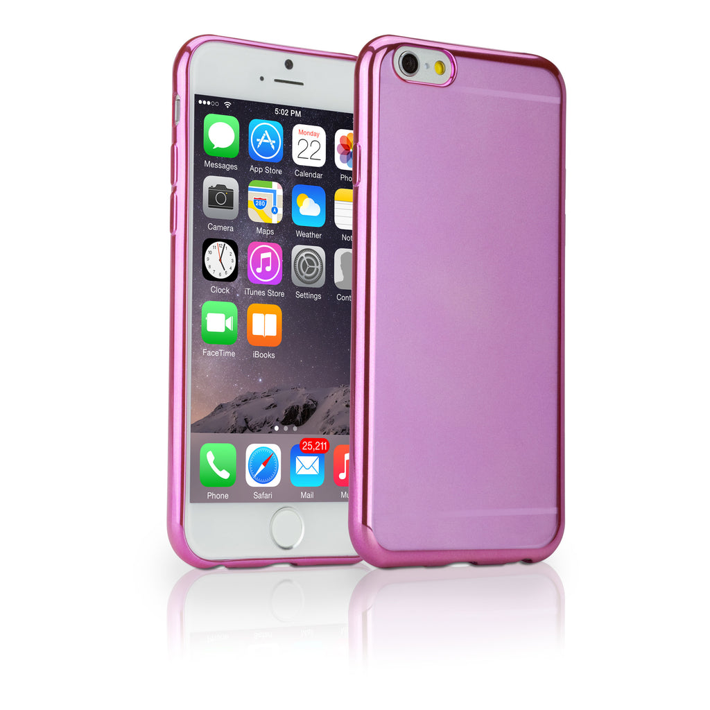 GlamLux Case - Apple iPhone 6s Plus Case