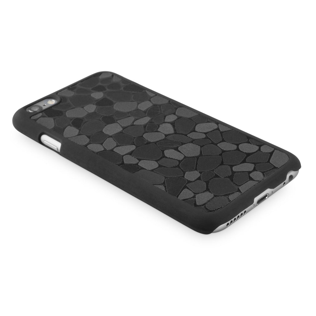 LuxePave Case - Apple iPhone 6s Case