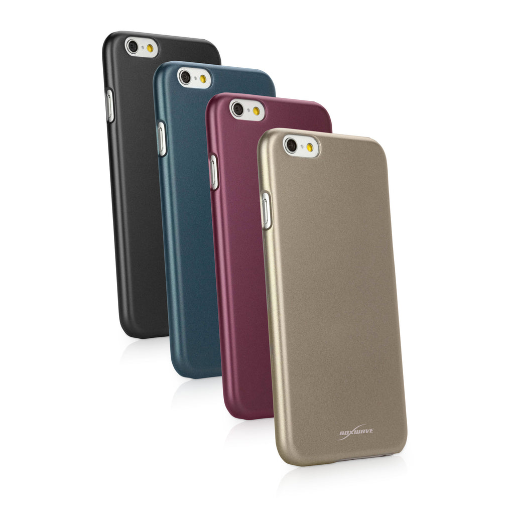 Minimus Case - Apple iPhone 6s Case