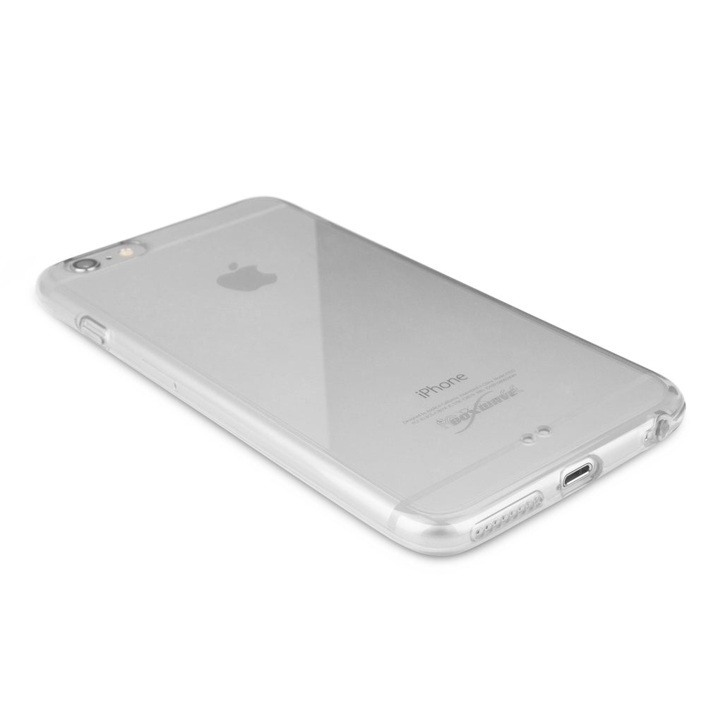 Almost Nothing Case - Apple iPhone 6s Plus Case