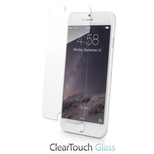 ClearTouch Glass - Apple iPhone 6 Plus Screen Protector
