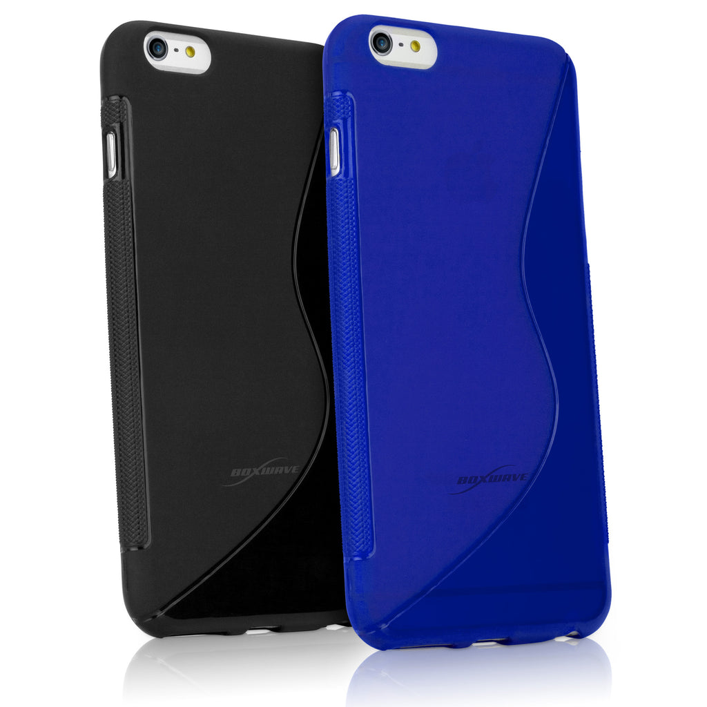 DuoSuit - Apple iPhone 6 Case