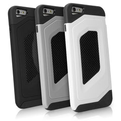 ExoSuit Case - Apple iPhone 6s Plus Case