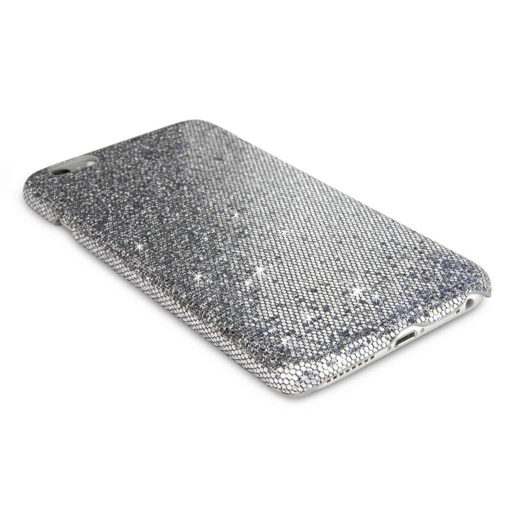 Glamour & Glitz Case - Apple iPhone 6s Plus Case