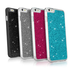 Glitter & Glitz iPhone 6s Plus Case