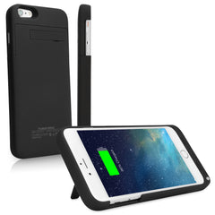 RocketPack Case - Apple iPhone 6s Plus Battery