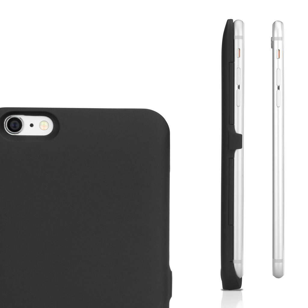 RocketPack Slim Edition - Apple iPhone 6s Plus Battery