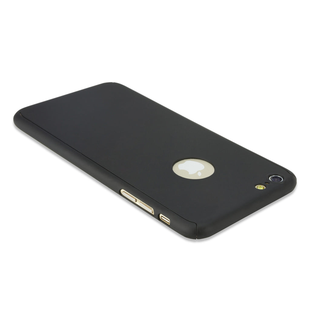 Slim360 Case - Apple iPhone 6s Plus Case