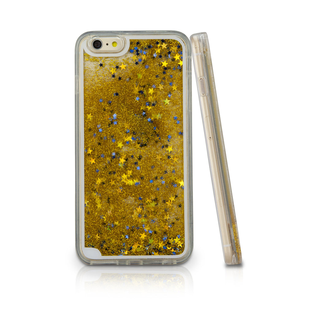 StarShine Case - Apple iPhone 6s Plus Case
