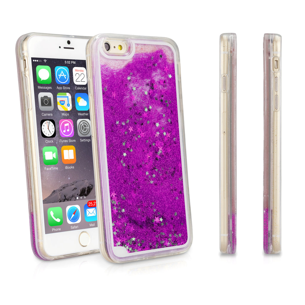 StarShine iPhone 6s Plus Case