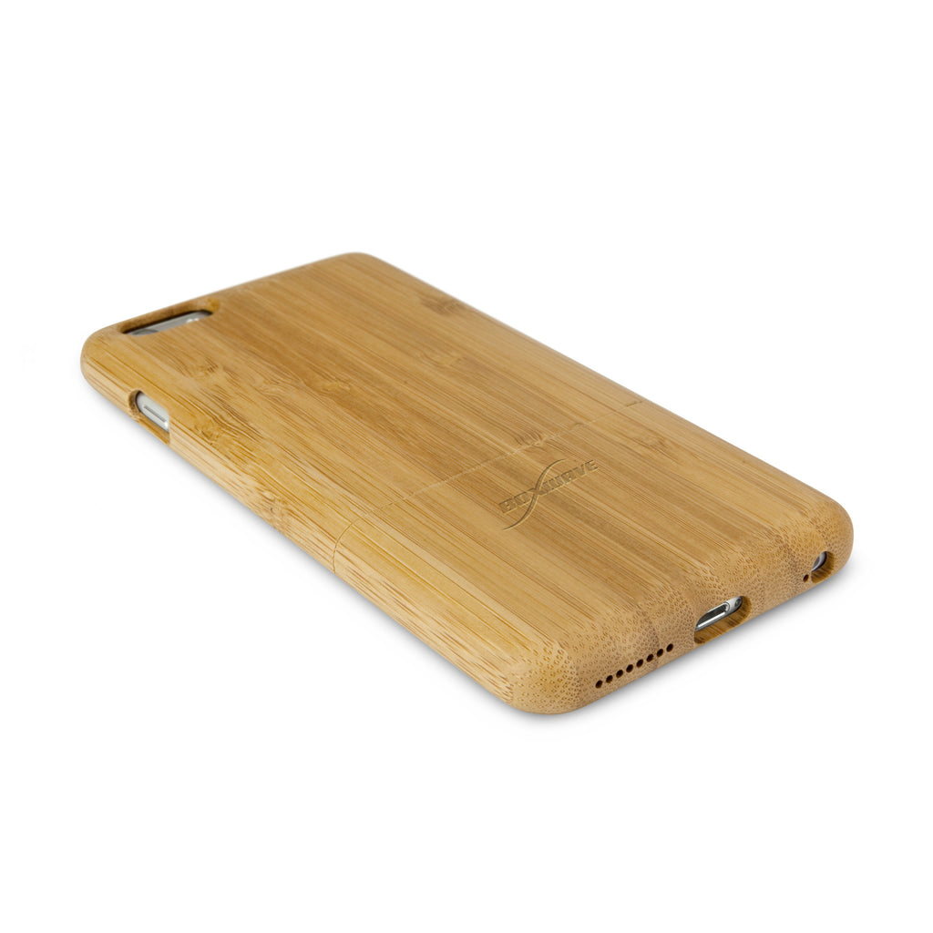 True Bamboo iPhone Case - Apple iPhone 6s Case