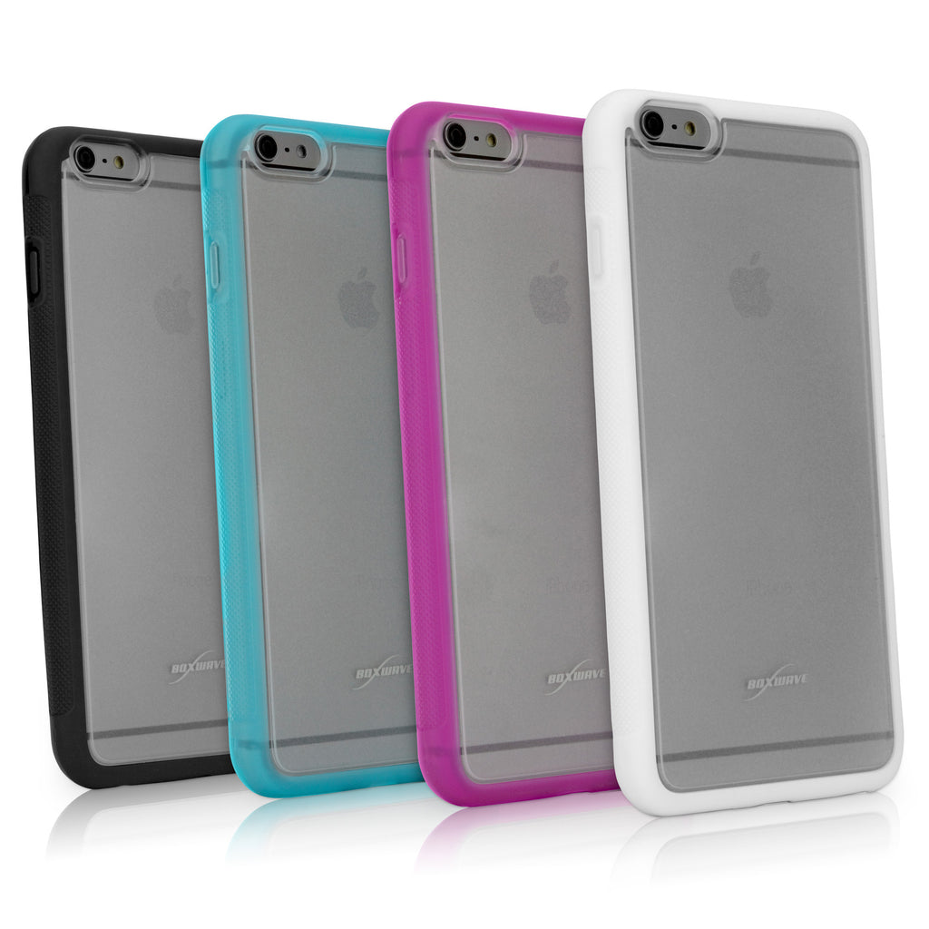 UniColor Case - Apple iPhone 6s Plus Case