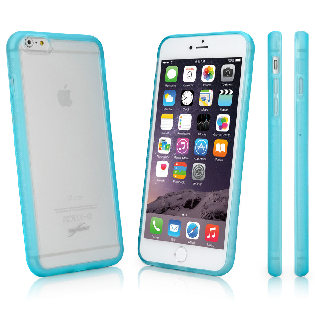 UniColor iPhone 6s Plus Case