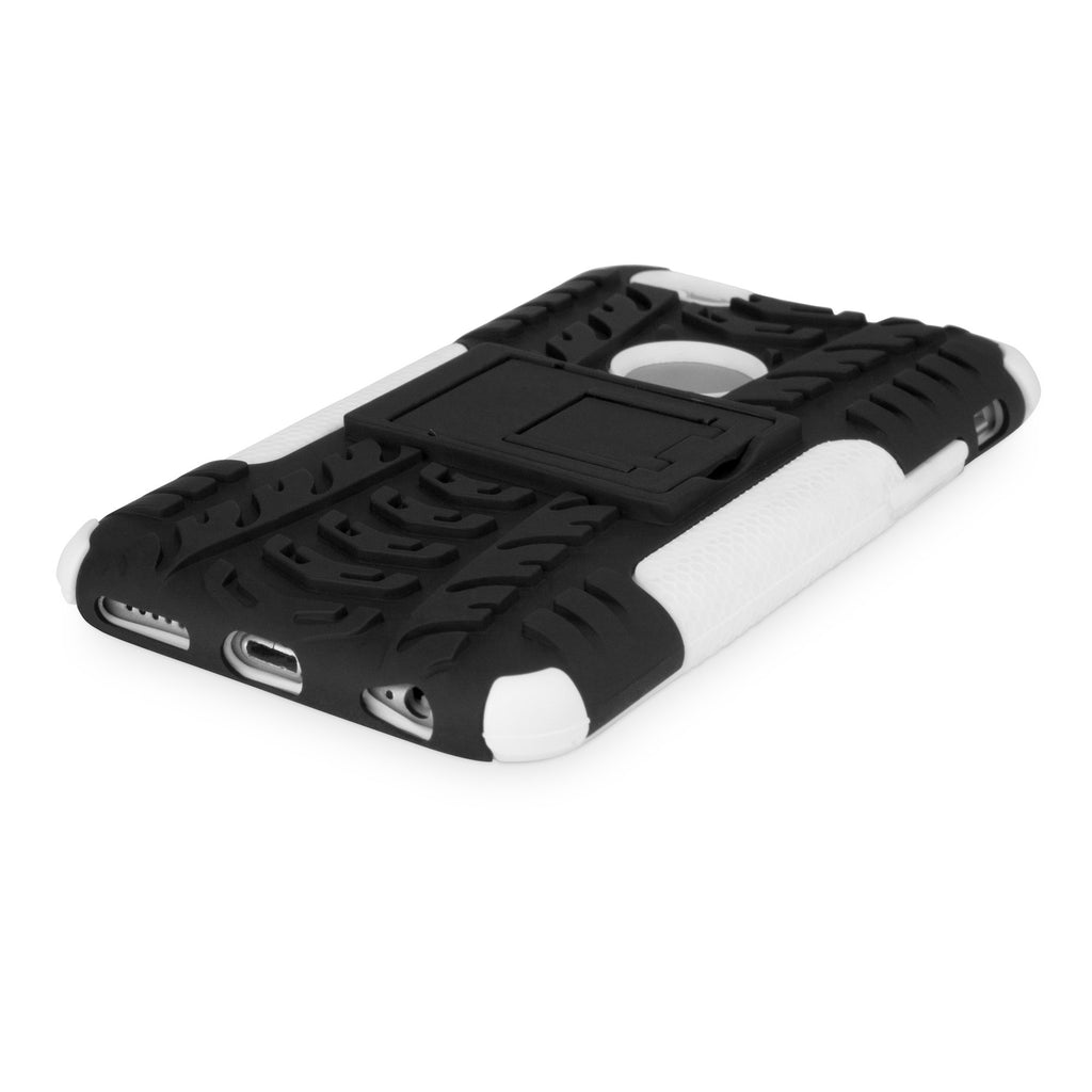 Resolute OA3 Case - Apple iPhone 6s Case
